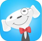 京明管家商家版app4.8.0 安卓官方版