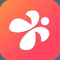 彩视相册制作软件V5.4.4 官方版