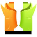 Q大表白神器v3.3 官方最新版
