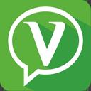 爱微帮媒体版客户端v1.2.0 官方最新版