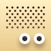 豆瓣FM电台手机版4.4.6官方iOS版