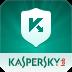 卡巴斯基手机版破解版V11.10.4