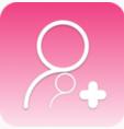 营小养医生app
