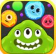 球球大作战攻略app1.0.0安卓最新版