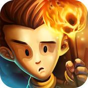 贪婪洞窟最新版1.4安卓版