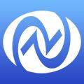 环球优路教育v1.0.1最新安卓版