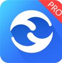 灵动浏览器app1.0.0安卓官方版