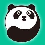 ipanda熊猫频道V2.1.6安卓版