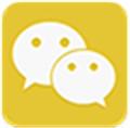 金色微信共存版ios1.0 iPhone/iPad版