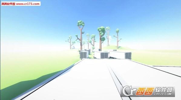 卡车跑酷2(Clustertruck) 免安装硬盘版