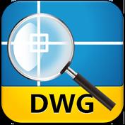AutoCAD协同应用企业局域网版