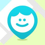 360儿童卫士智能吊坠app