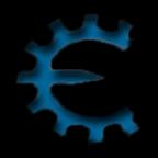 Cheat Engine修改器手机版