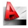 AutoCAD2013官方简体中文版