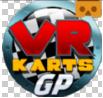 虚拟卡丁车VR1.01