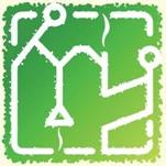 清明节表情包v1.0 GIF最新版