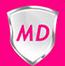 微信微商管家2.0子母机免费版