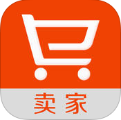 aliexpress速卖通卖家app