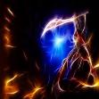 魔兽地图:魔之符咒2.6