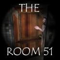 51号房间中文版