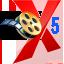 VSO DVD Converter Ultimate(DVD终极转换器)v4.0.0.11 破解版