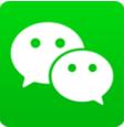 倍推微信分身版ios6.3.15iphone版