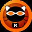 KK录像机手机版