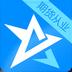 期货从业资格考试星题库app