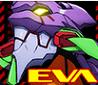 EVA新世纪福音战士适格者1.2.29安卓版