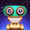 EVO探险IOS版v1.3.3.1 最新版