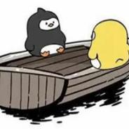 不翻船版小船说翻就翻生成器软件1.0手机版