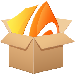 火绒安全软件v5.0.37.1 官方最新版