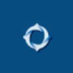 新华保险客户经营工作平台pad程序v2.7.4安卓版