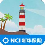 新华客户经营工作平台v1.0.4安卓版