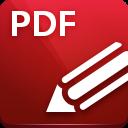 PDF-XChange Editor6.0.317 中文便携版V2