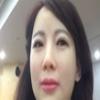 中科大美女机器人图片高清版