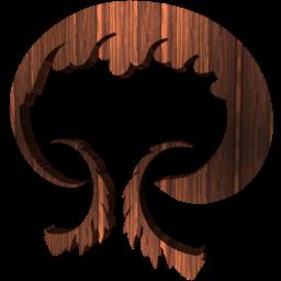 Wooxy(地图编辑器/lol自制皮肤)v1.4.1免费简化版