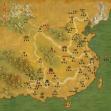 魔兽地图:天龙八部3.40正式版