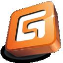 磁盘分区软件PartitionGuru