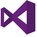 .NET Framework 4.6.1 离线安装包整合包