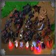 魔兽地图模型:星际争霸2模型合集