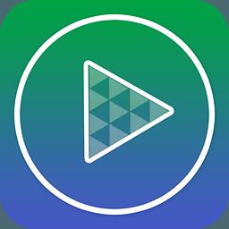 牡蛎王聊天室客户端V1.0 安卓版
