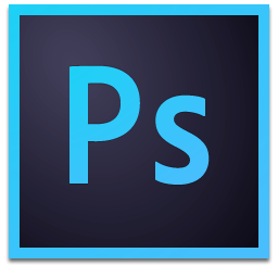 Photoshop cs6精简最新版