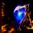 魔兽地图:魔之符咒2.7