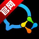 微信企业版mac版2.7.0.1069