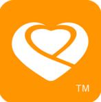 暖心壹疗(智能医生)app