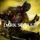 黑暗之魂3Silmeria初始人物捏脸存档绿色版