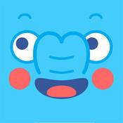 作业盒子小学app5.0.30安卓版