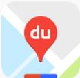 百度地图国际版10.24.12安卓版