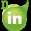 豆丁当当文档下载器V2.5 绿色免费版